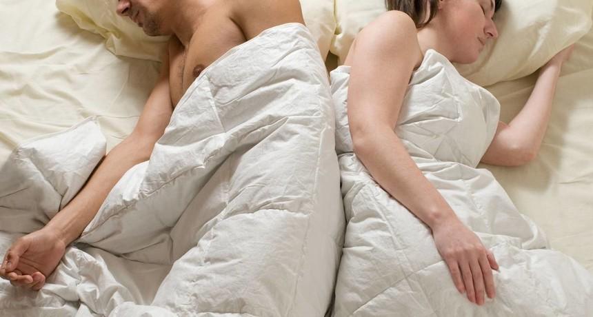 randki prowadzą do rozwodu niebezpieczeństwa i pułapki związane z randkami online, jak się chronić