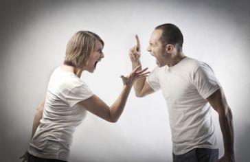 rod cortez randki