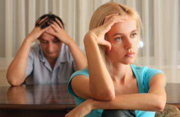 trudności z randkami po rozwodzie najlepsze serwisy randkowe Kolumbia