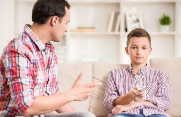 randki dla nastolatków
