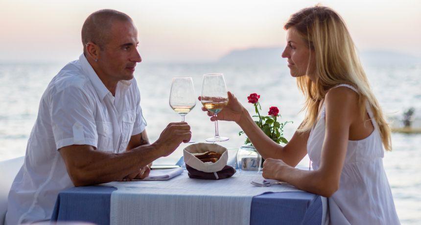 wielokolorowe porady randkowe