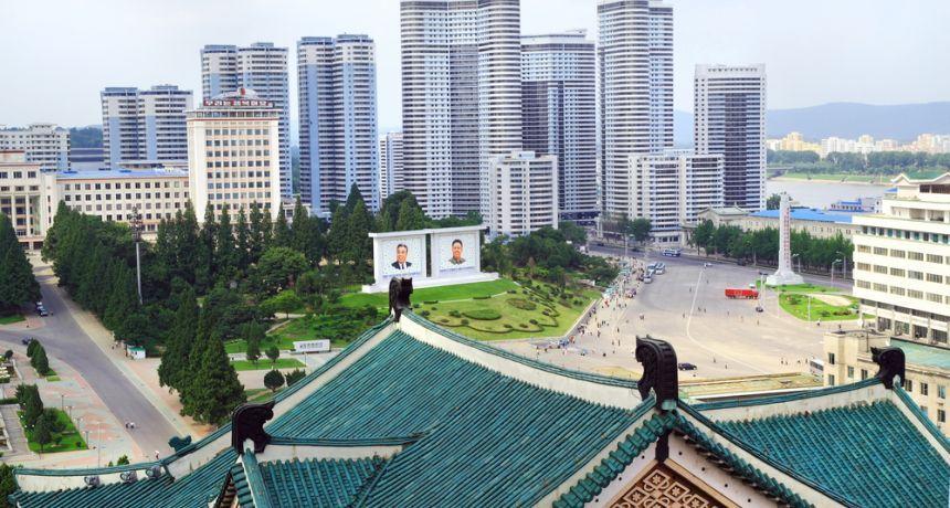 randki zagraniczne w Korei