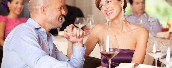 Jaka jest różnica między randkami a spędzaniem czasu