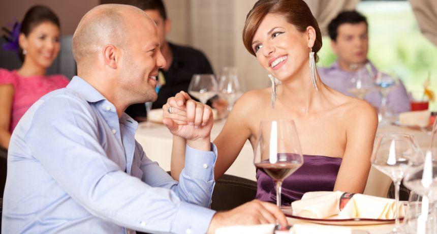 Znaczenie statusu randkowego