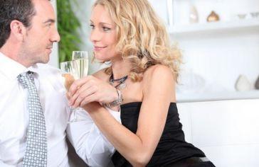 wybierając serwis randkowy online