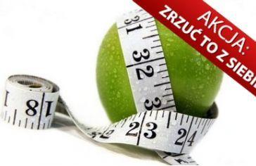 Odchudzajaca Dieta Dla Mezczyzny Po 40 Zrzuc Wage