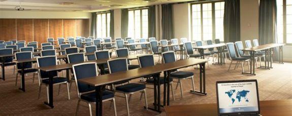 spotkania samotnych po 40 Wałbrzych