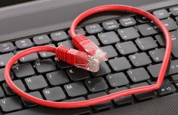 Randki online online