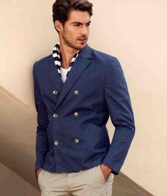 strój karnawałowy dla panów