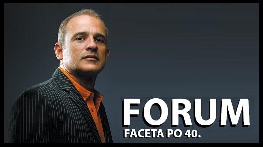 forum samotnych po 40 Gdańsk