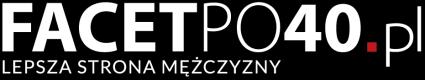Facetpo40.pl